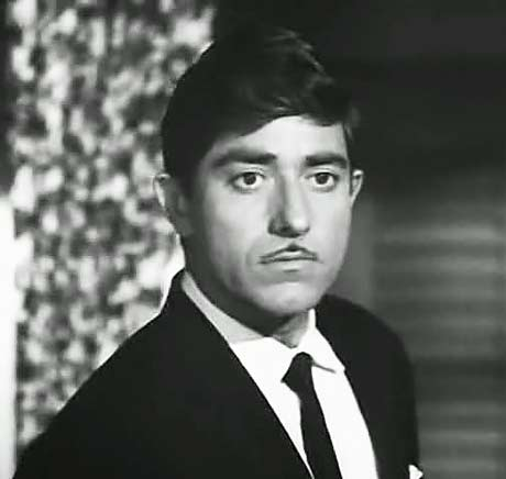 Birth Anniversary of famous actor Raj Kumar