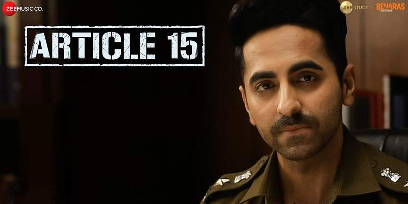 Article-15-movie-reviews-2