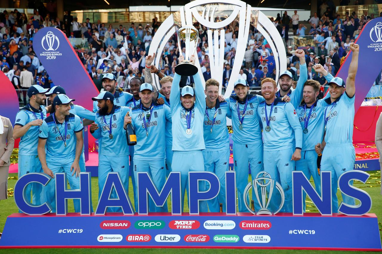 England-Cricket-World-Cup-Champion