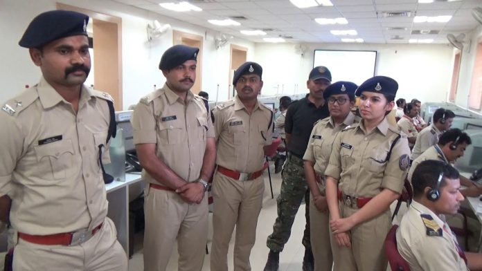5-people-arrested-in-Madhya-Pradesh-doing-work-at-the-behest-of-ISI