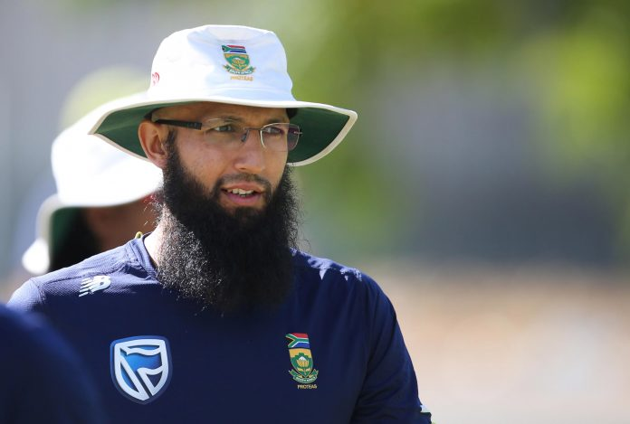 Hashim-Amla-Announced-his-Retirement