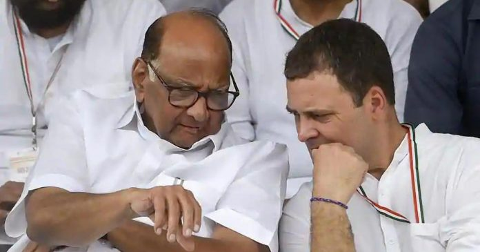 Congress-NCP-alliance-Maharashtra-Legislative-Assembly