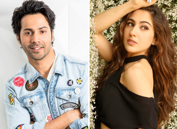 Fire-on-the-sets-of-Varun-Dhawans-film-Coolie-No.1