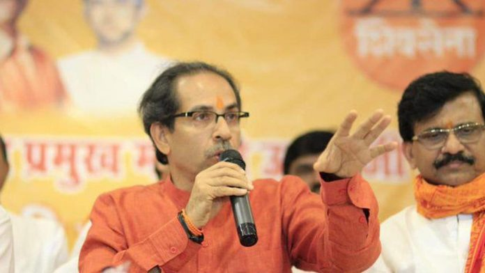 When-everything-is-fine-in-Kashmir-then-why-did-the-European-MP-take-Shiv-Sena