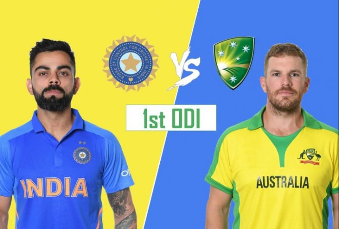Aus-vs-India-Match