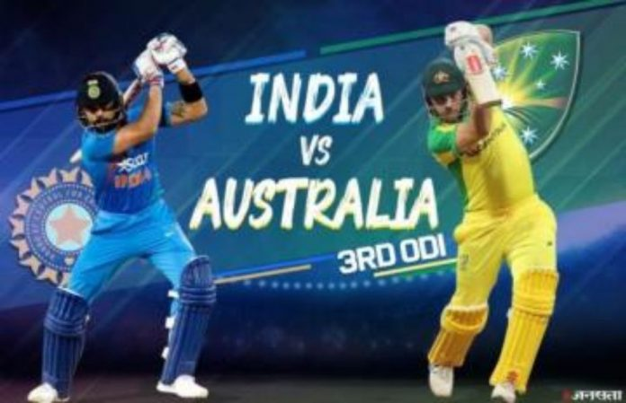 Aus-vs-India-Matchjpg