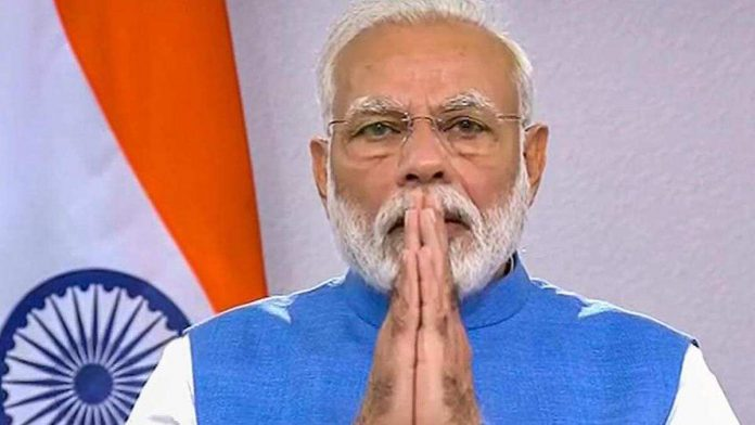pm-modi-addresses-on-coronavirus